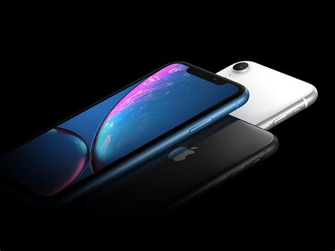 apple launches quot cheaper quot iphone xr technobaboy