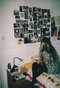 grunge room baby grunge