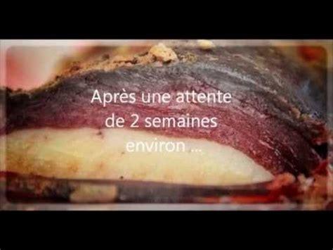 comment cuisiner des magrets de canard comment on ose cuisiner un magret de canard s 233 ch 233