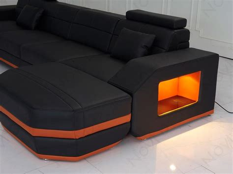 awesome couches awesome sofas home decoration