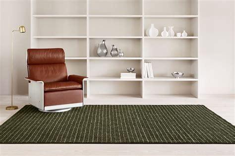 tappeti italiani i tappeti di design creano un mood contemporaneo