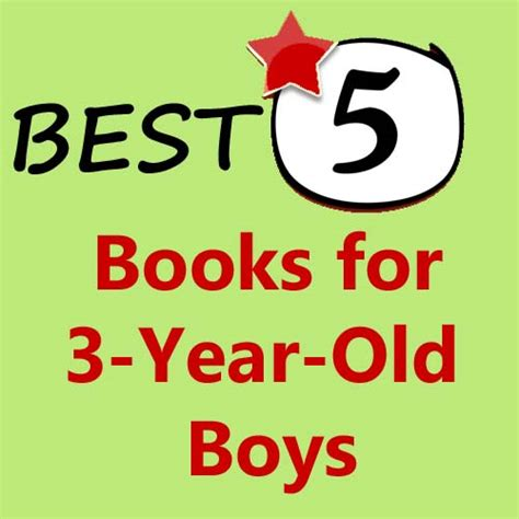 picture books for 3 year olds 5 best books for 3 year boys my toddler is reading
