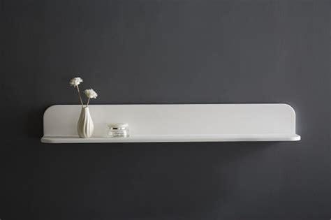 Resin Wall Shelf by Bathroom Wall Mounted Shelves Wall Hung Shelf Floating