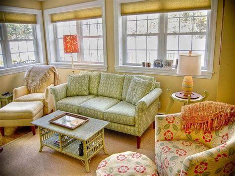 cottage living room furniture english cottage living room photos