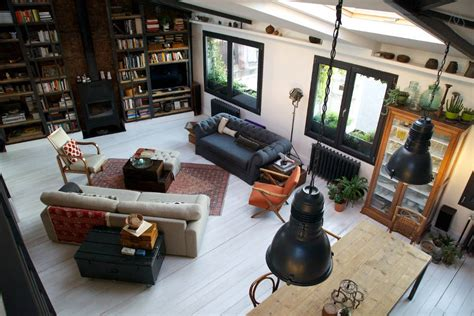 airbnb istanbul 5 incredible airbnb s in istanbul istanbul tour studio blog