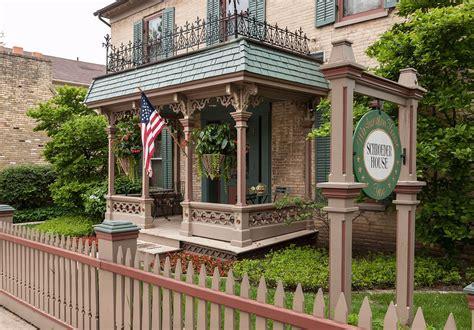Washington House Inn Cedarburg Wi by Washington House Inn Updated 2017 Hotel Reviews Price