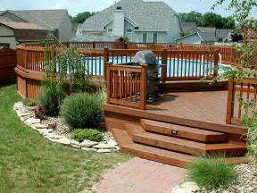 Above ground pools online sweepstakes com