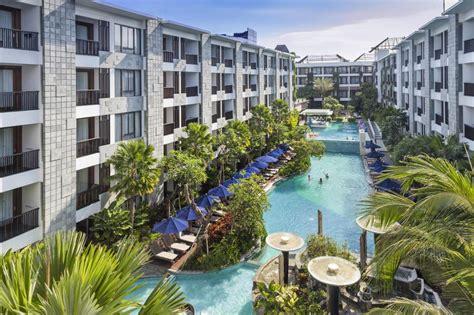 bali around the city seminyak courtyard bali seminyak resort in indonesia room deals