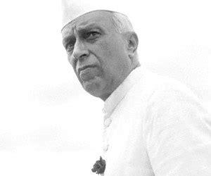 mahatma gandhi biography iloveindia com jawaharlal nehru ji