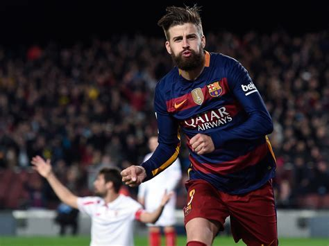 Gerard Pique Wallpapers ? WeNeedFun