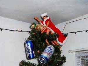 20 awesomest redneck christmases all time heavy com