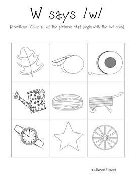 notepad cc vicky 43 best images about letter ww on pinterest letter