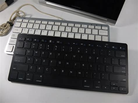 minimalist keyboard minimalist bluetooth keyboard review it s only p569 75 swirlingovercoffee