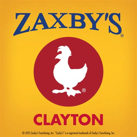 Where To Buy Zaxby S Gift Cards - zaxby s clayton 10 gift card