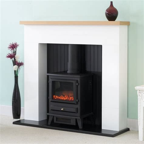 adam innsbruck stove suite in white with hudson