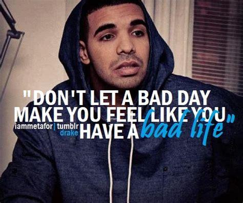 Rap Quotes Rap Quotes Quotesgram
