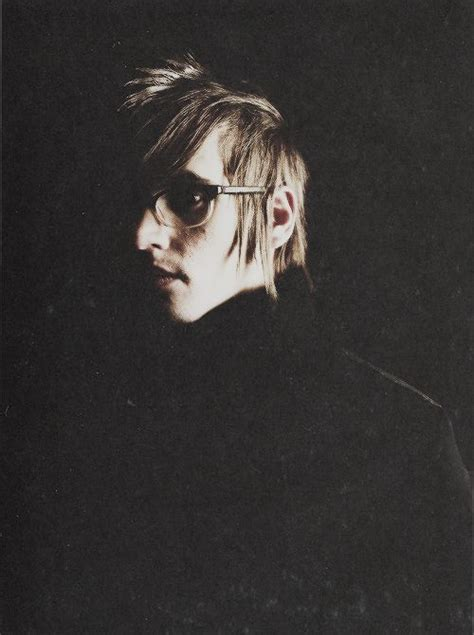 Sancu Mikey Nomer 32 38 32 best mikey way images on my chemical mikey way and bands