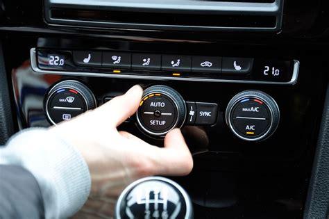 Automatik Auto Erkl Rung by Auto Klimaanlage Seite 8 Auto Motor Und Sport