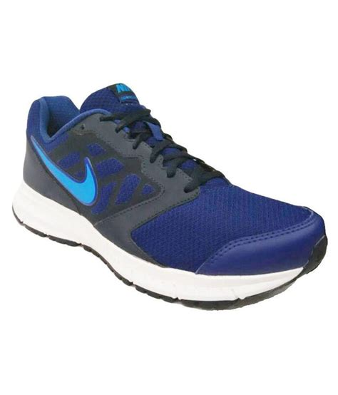 navy athletic shoes nike navy running shoes n684658417 buy nike navy