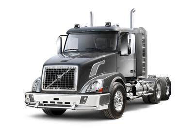 volvo trucks sa prices used volvo frigo fl 618 220 truck for sale 2003