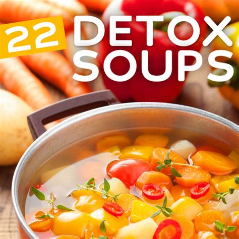 The Detox Foods Recipes by Detox Cleansing Tips Bembu