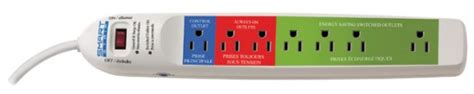 surge protector lights meaning bits limited surge protector giveaway ends 11 15