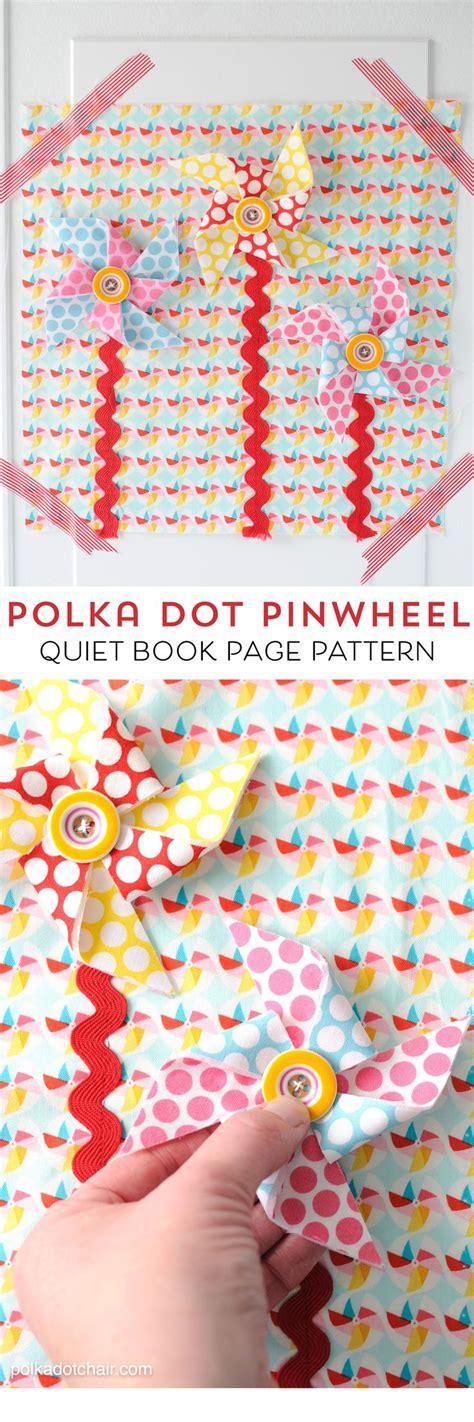 patterns for quiet book pages 33 best quiet book free patterns images on pinterest