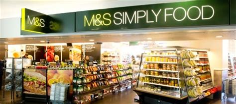 m s food gifts useful facilities at st hospital