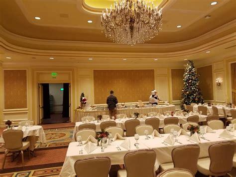 buffet restaurants in salt lake city buffet picture of america hotel sunday brunch