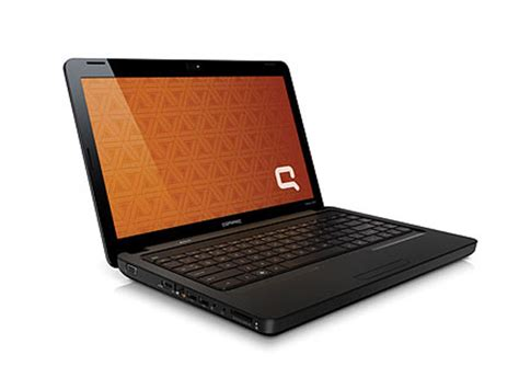 Kipas Laptop Compaq Presario Cq42 how to check the hp presario cq42 laptop battery charge