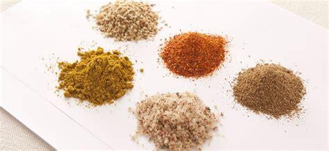 alimenti per attivare il metabolismo spezie la regola d oro per attivare il metabolismo