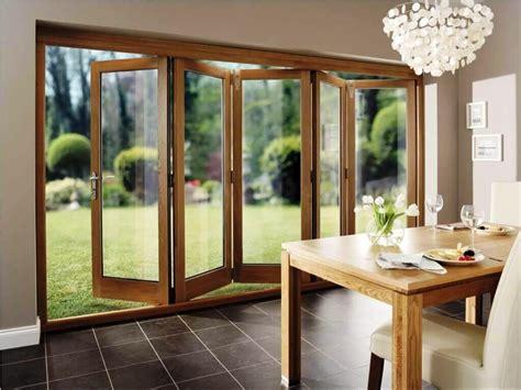 Andersen Patio Door Clearance - patio doors clearance schmidt gallery design