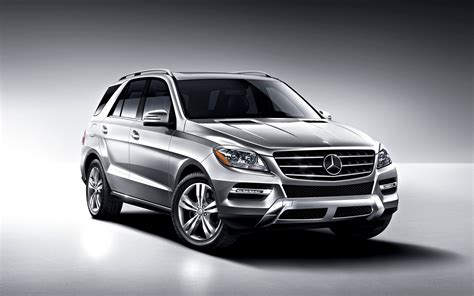 2013 Best Suvs by Best Suv 2015 Gas Mileage Autos Post