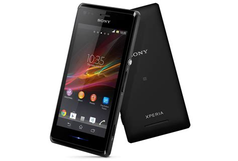 Android Sony Ram 1gb sony xperia m android phone with 1gb ram 4 screen available in india for rs 12 990 spec and