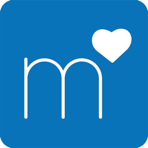 match dating app for singles appstore for android