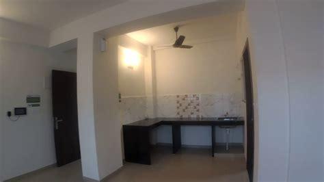 meaning  bhk interior design decorating ideas