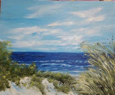 Strand Meer Bilder by D 252 Nen Strand Und Meer St 252 Rmische Nordsee Landschaft
