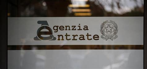 Sede Agenzia Delle Entrate Roma by Rottamazione Ter 2019 Le Novit 224 Decreto Allargato