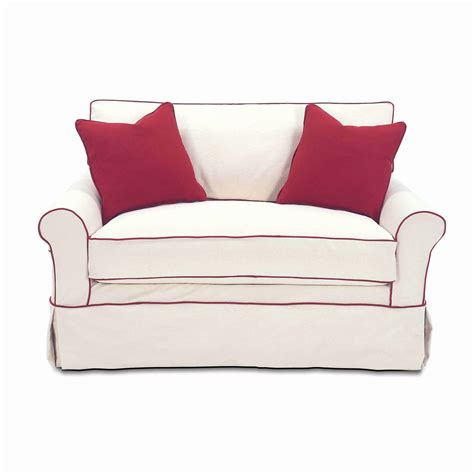 sofa bed and loveseat twin sofa sleepers twin sofa sleepers thesofa