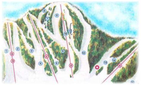 Snowboard Design Vorlage Ski Vorlage