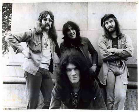 nazareth hair of the 76 nazareth hair of the rocker 搖滾客