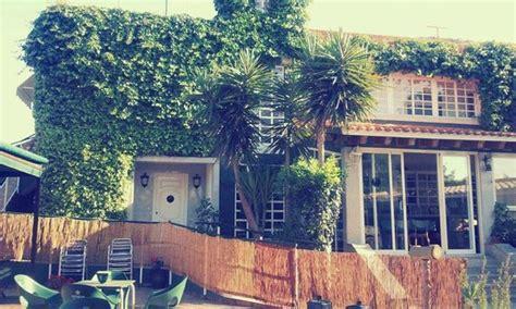 la casa verde la casa verde murcia spain guesthouse reviews tripadvisor