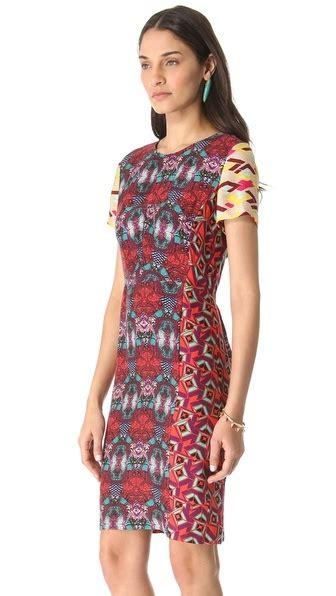 Blouse Tenun Ikat Donggala Grey 524 gambar terbaik tentang batik tenun ikat di