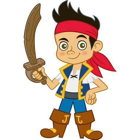 imagenes de jack y owin jake y los piratas de nunca jamas nocturnar brenda