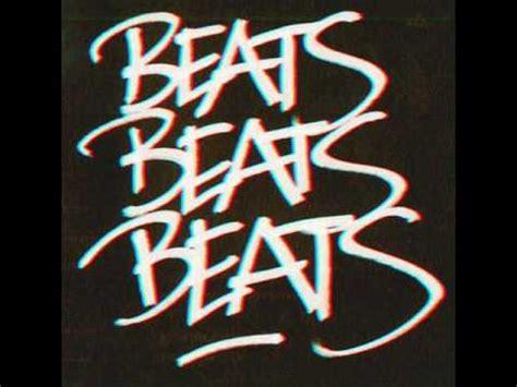 arabic rap instrumental arabic rap beat hip hop 2012 sick beat dr bass vido