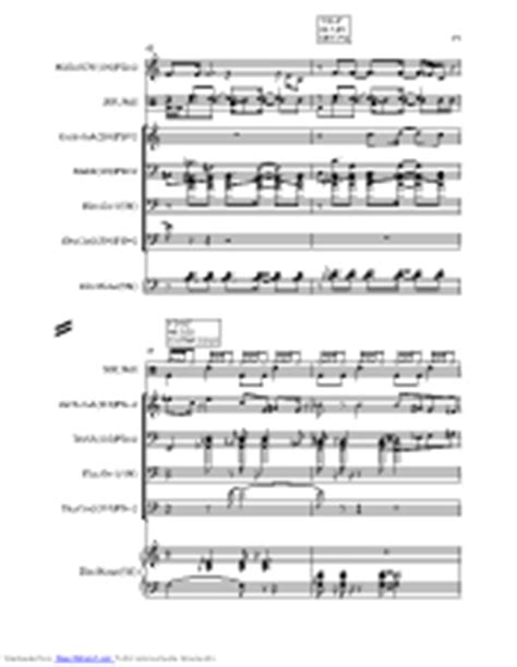 chords for spooky by atlanta rhythm section spooky 2 music sheet and notes by atlanta rhythm section