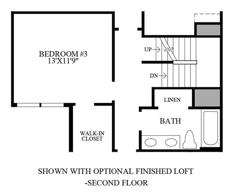 stairs floor plan 19 best stair floor plan home building plans 38188