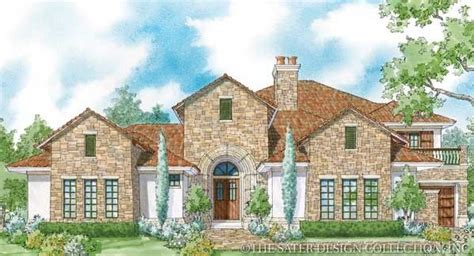 dan sater house plans 77 best home plans images on pinterest