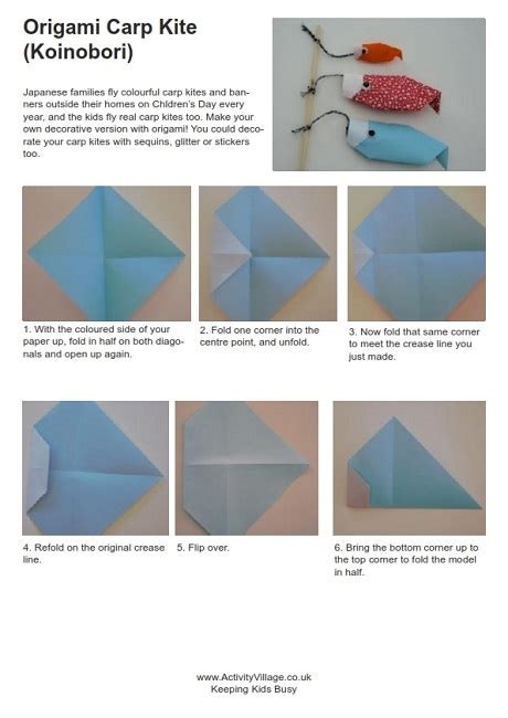 how to fold a new year fish how to fold a new year fish 28 images how to fold a