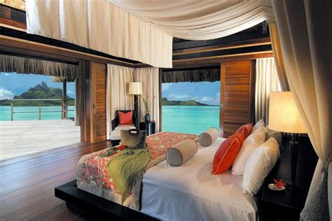 amazing bedroom views 23 amazing bedrooms with a panoramic view of the ocean